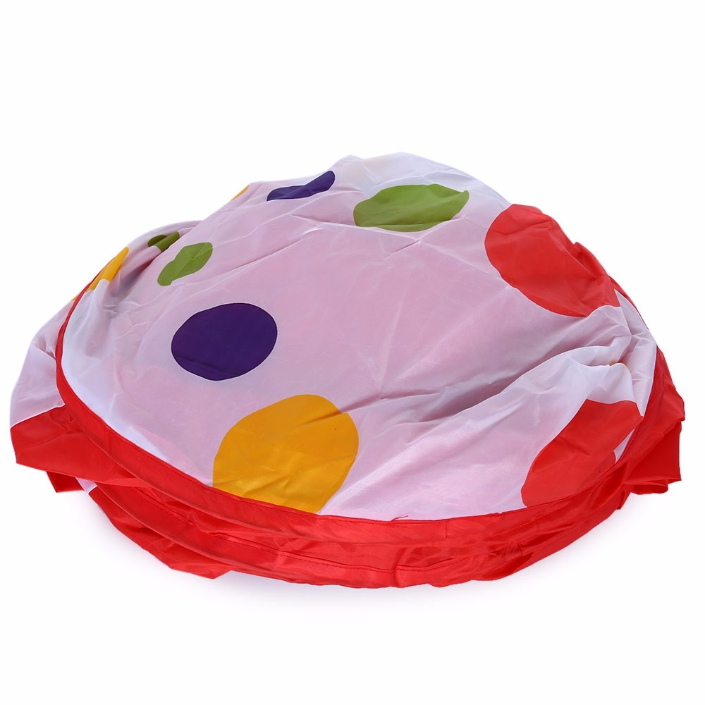 Baby Play Tent Child Kids Indoor Outdoor Tents House Large Portable Ocean Balls Great Gift games Playhouse Free Toys For Children (6)