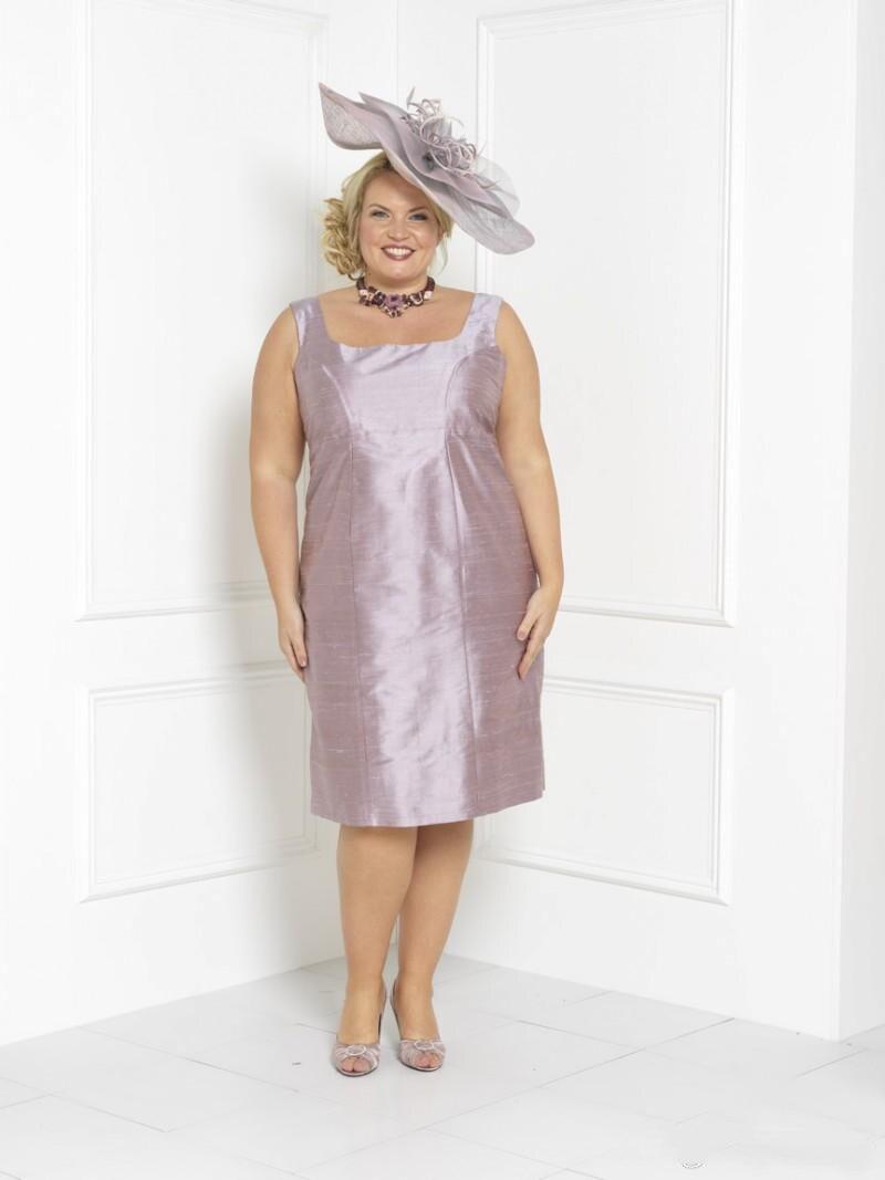 B7CA1C4208 ☘️ Plus Size Mother Of The Bride Dresses ...