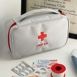 Large medicine bag travel outdoors camping pill storage bag first aid emergency case survival kit.jpg 250x250