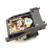 Frete Grátis Original VAM-2201/7 15 P Óptico Pick UP VAM2201 CD/DVD Lens Laser Optical Pick-up