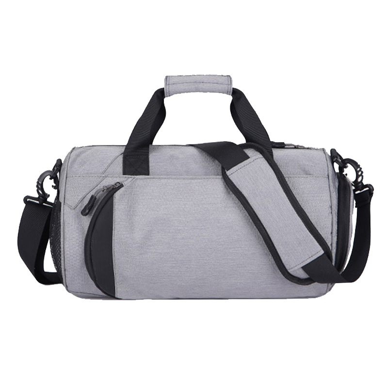 Men Gym Bag Sports Training Waterproof Woman Fitness Bags Durable Multifunction Handbag Outdoor Sporting Tote For Male