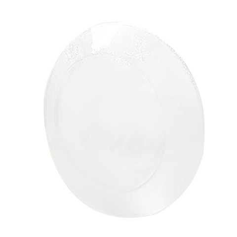 Easy Install Guard Drone Camera Lens Cover Protector Anti Scratch Ultra Thin Shockproof Dustproof Clear Cap For Parrot Bebop 2 Pakistan