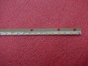 Image 3 - 54LED LED Backlight strip for TX L42DT60 KDL 42R500A LG 42LA644V 42LA643V 6922L 0051A 6920L 0001C 6916L1269A 6916L1316a