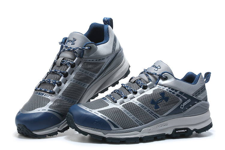 buy \u003e under armour gore tex charged, Up