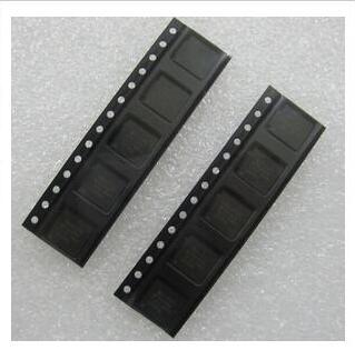 10PCS/LOT TPS51511RHLR TPS51511 51511 QFN20 new&original IC electronics
