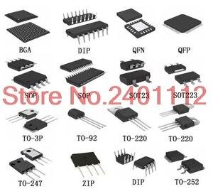 MCP2510-I/P Buy Price