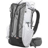 35L 45L легкий прочный походный рюкзак для путешествий Сверхлегкий Бескаркасный рюкзак XPAC & UHMWPE 3F UL GEAR