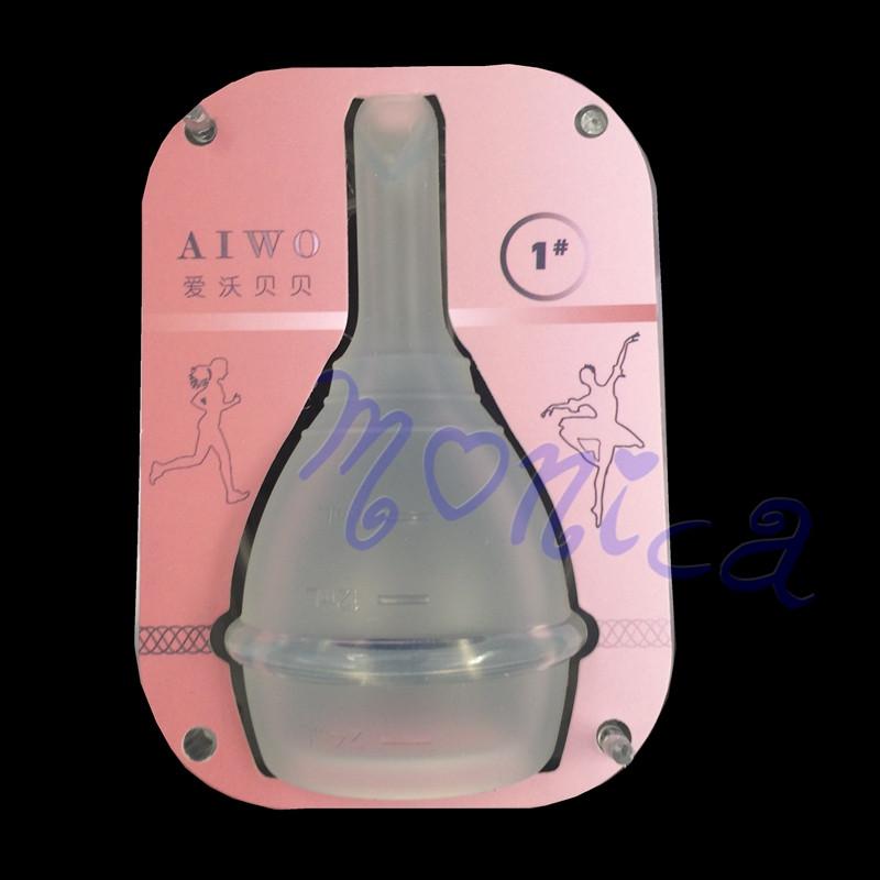 Menstrual cup (10)