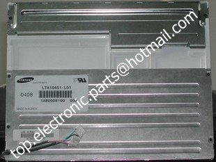 Original 10.4 inch LTA104S1-L01 LTA104SI-L01 LTA104S1 640*480 LCD screen display panel module free shippingOriginal 10.4 inch LTA104S1-L01 LTA104SI-L01 LTA104S1 640*480 LCD screen display panel module free shipping
