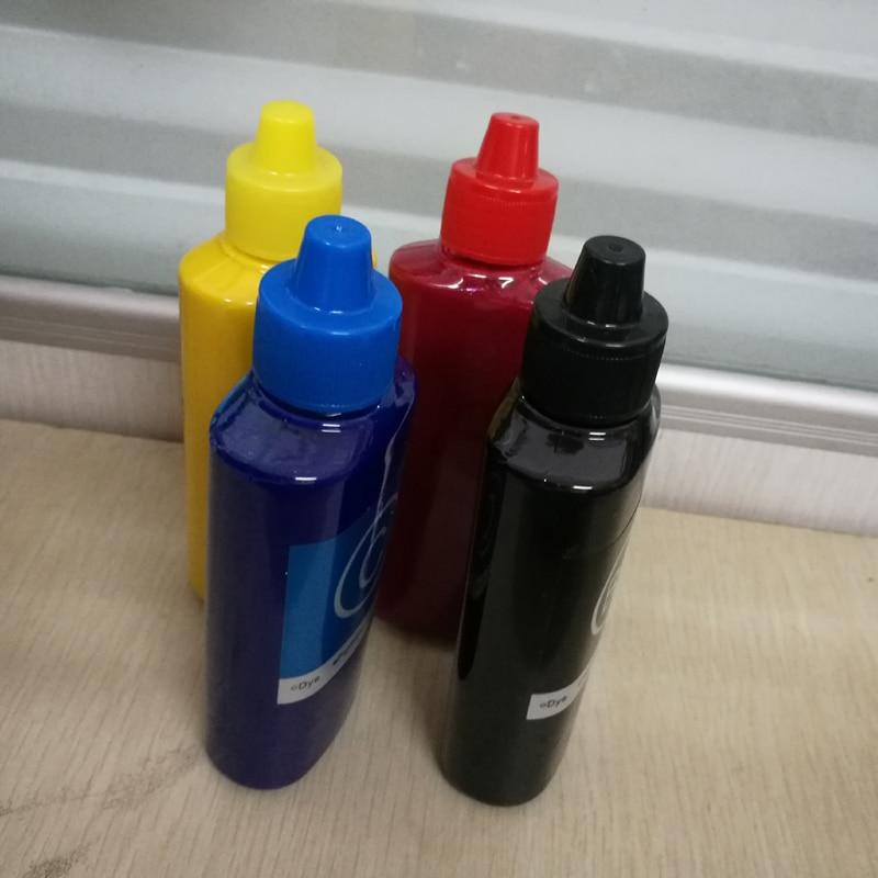 einkshop GC41 SG400 Sublimation Ink For Ricoh GC41 GC21 GC31 SAWGRASS SG400 SG800 SG400NA SG400EU SG2010 SG2100 Printer maintenance box waste ink tank gc41 gc 41 for ricoh africo sg2100 sg2010l sg3120 sg3100 sg3110dn sg3110dnw sg7100 printers