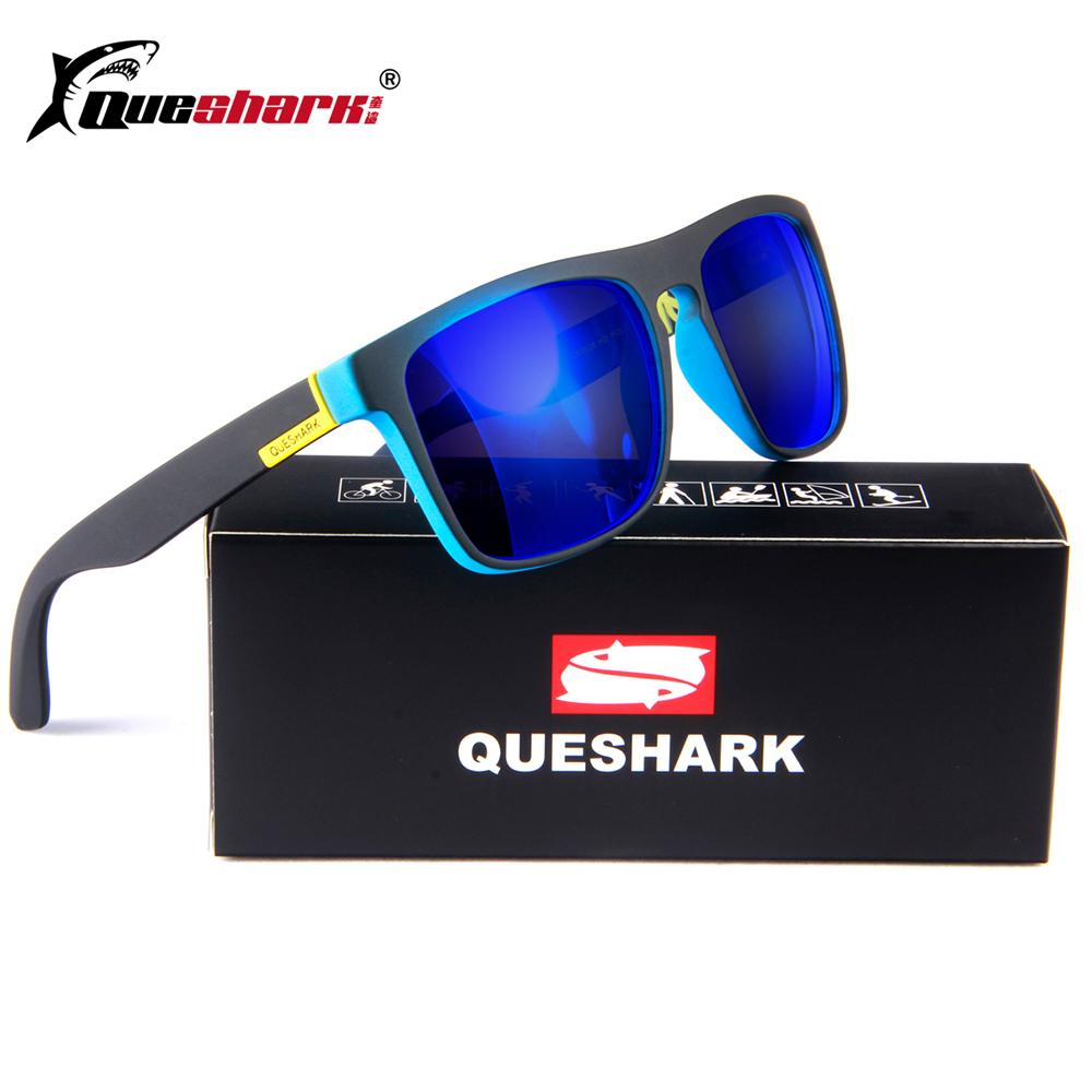 Polarized Cycling Sunglasses Men Women Sports Fishing Glasses Uv400 Protection Hiking Camping Sunglasses Fishing Eyewear oreka 2140 outdoor sports uv400 protection blue revo lens polarized sunglasses black