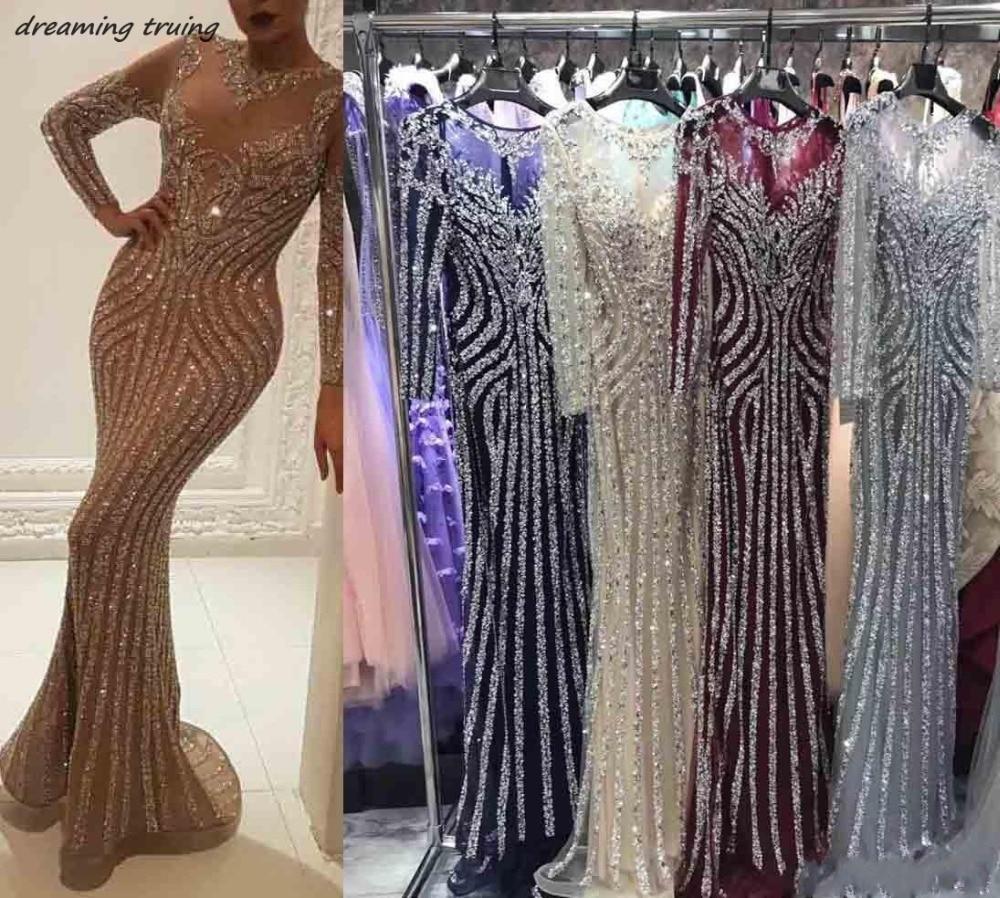 conew_gold-long-sleeve-evening-dress-2019-mermaid-crystals-beading-formal-gown-dresses-robe-de-soiree-yousef-aljasmi-dubai-arabic-dresses_conew1