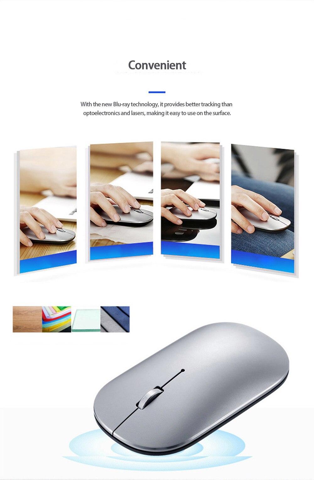 bluetooth e usb para windows 7 8 10, mac