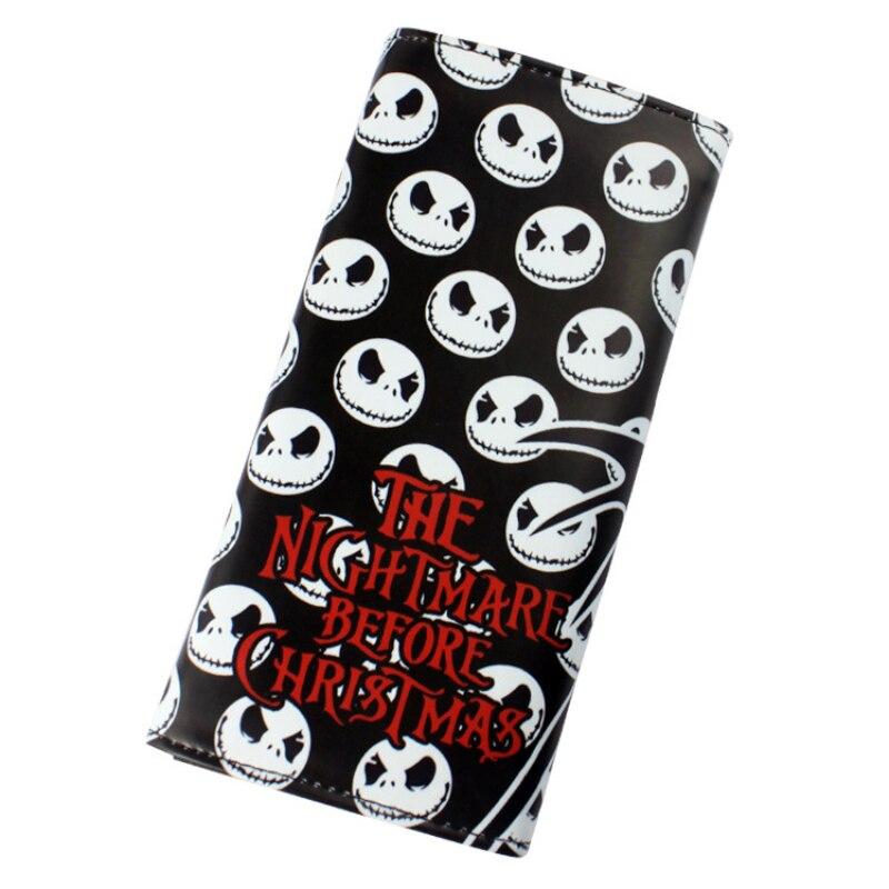 Adventure Time Wallets Dragonball Totoro Doctor who Zelda cute Purse cartoon Toy Zipper Long Wallet money bags Kids Gifts