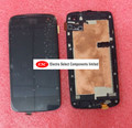 100% tested LCD Display + Touch Digitizer Screen glass    For HTC Desire 500  HTC 500 with frame  Free shipping