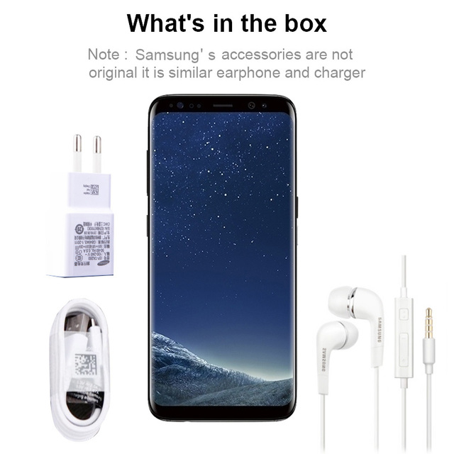 Samsung Galaxy S8 All Mobile Phones Mobiles & Tablets Samsung 94c51f19c37f96ed231f5a: S8 Plus Set G955F|S8 Set G950F|S8 Set G950U