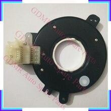 Двигатель VQ40DE V9X VK56DE YD25DDTI 47945-CA020 47945-ZP00A угла поворота рулевого колеса датчик для Nissan Pathfinder R51 R51M