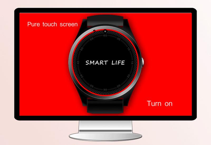 130283-V9 smart watch-2