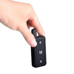 Image 2 - 16 canaux Leixen VV 109 Woki Toki 1 Watt FRS petite taille Radio bidirectionnelle Mini talkie walkie pour Restaurant et enfants