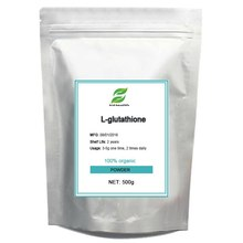 High quality L-Glutathione Injection grade Glutathione 99%,500g free shipping Anti-Aging Anti tumor free shipping wincor 2100 2100xe anti fraud device anti skimming atm parts