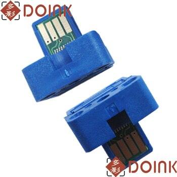 For Sharp chip MX 2310U MX M2010 MX M3111 MX 3114 MX 23 Please inform your