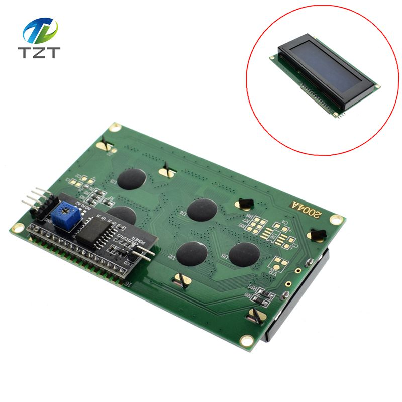 best top 10 serial lcd 16 2 list and get free shipping
