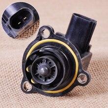 CITALL Turbo Turbocharger Cut Off Bypass Valve 06H145710D for Audi A3 A4 TT Quattro VW Jetta Passat Wolfsburg Tiguan