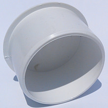 "1""male plug PVC fitting ,1inch male plug for manifold, PVC pipe end and spa(China)"