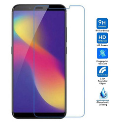 На Алиэкспресс купить стекло для смартфона 2.5d 9h premium tempered glass for zte nubia n3 film screen protector toughened protective film for zte nubia z18 mini z18mini