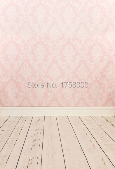 1.5x2.2m Vinyl Photography Background Computer Printed Children  Photography Backdrops for Photo Studio Damask backdrop F304 vinyl photography background bokeh computer printed children photography backdrops for photo studio 5x7ft 888