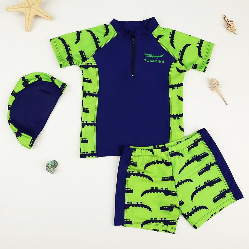0296faf58 Recién Nacido bebé niños niñas carta de impresión Romper Jumpsuit trajes  ropa psw0704