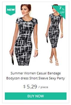 Women Sleeveless Dress Tight-fitting Leather Clubwear Stripper Bodycon Dress b90fd464f1a4