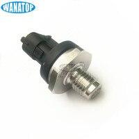Novo 1800 Bar Rail Sensor De Pressão 8973295660 Para Isuzu Motor Diesel