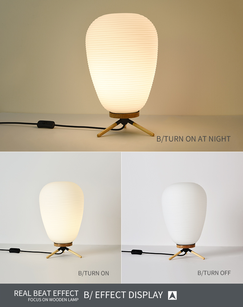 Table-Lamp_06