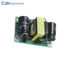 Умная Электроника AC-DC 12 В 450ma 5 Вт Питание понижающий преобразователь Подпушка модуль для Arduino