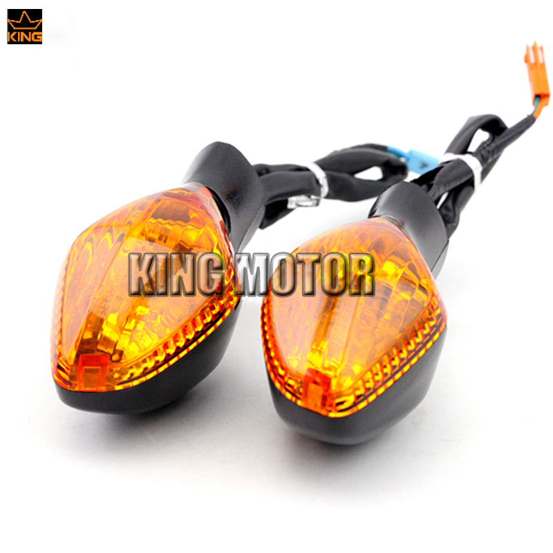 Para honda ctx 700 ctx700/n/dct ctx700n motocicleta accesorios de recepción de s