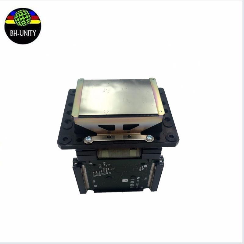 original with brand new roland dx7 print head roland VS640 RA640 RF640 XF640 printhead roland xf 640 wiper holder 1000010211