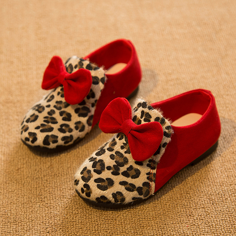 8c2108e96b9c2 Leopard Kids Jordan Shoes For Girls Baby Shoes Chidlren Sneakers Tenis  Infantil Yeezy Boost 350 Black Toddler Chaussure Enfant