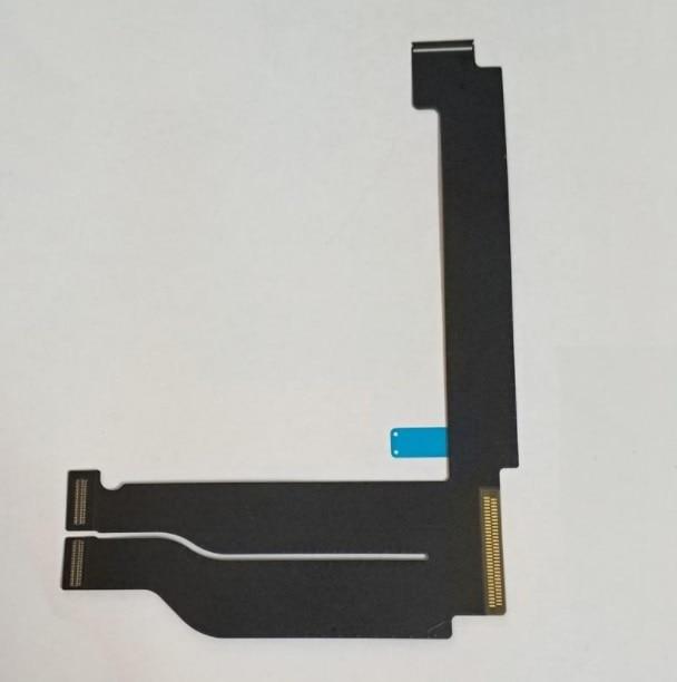 "Apple iPad Pro 12.9"" A1584 Original Microphone Mic Flex Ribbon Cable Part"