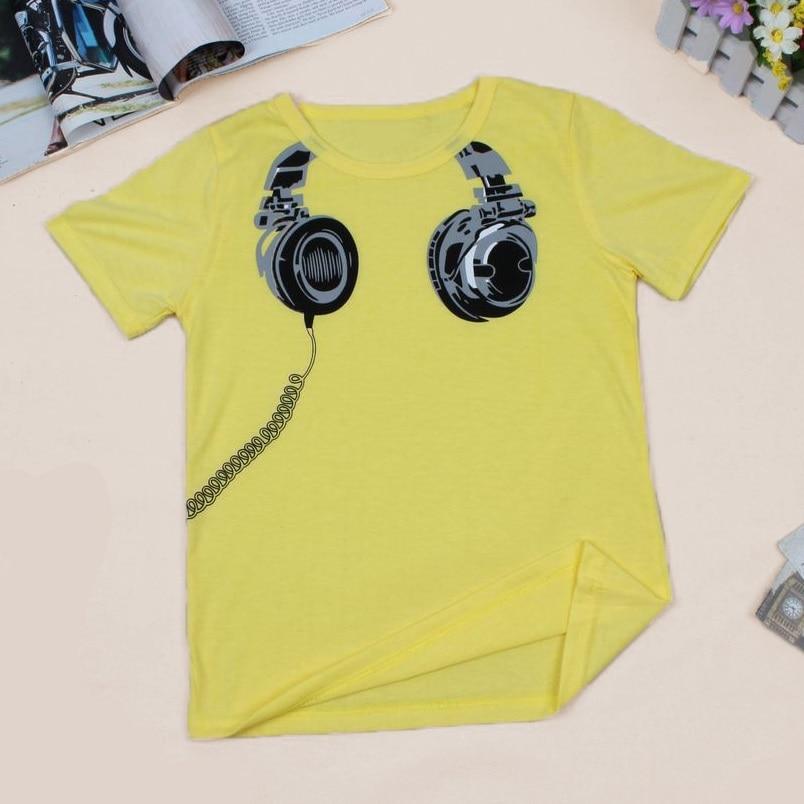 гта5 футболки на алиэкспресс