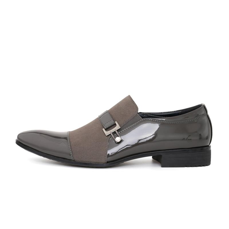 Italian Fashion Mens Oxford Shoes Men. NEW ARRIVALS.  HTB1aN0JaIGg21JjSZFyq6xIZVXao HTB1t4s5hvNZWeJjSZFpq6xjBFXaG  HTB1vZN7l3oQMeJjy0Foq6AShVXaQ 4be57c9e1a