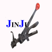 Manual Hand Strapping Tensioner SKL 32/19 steel strapping machine for width of 19 32mm