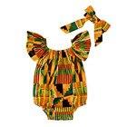 Baby Girl Clothes Fa...