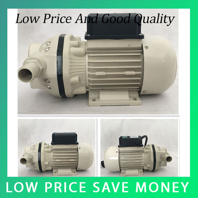 220v ac fuel transfer pump self suction 40lmin diaphragm pump for 220v ac fuel transfer pump self suction 40lmin diaphragm pump for urea solution ccuart Gallery