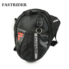 Hot Factory wholesale high quality Drop Leg bag Motorcycle bag Knight waist bag outdoor package Multifunctional