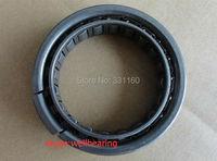 Motorcycle zongshen cb250 zs200 cg200 lf200 JYM250 Overrunning Clutch starter clutch ID:42.2mm