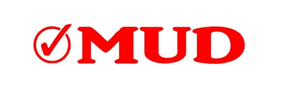 Cheap Mud Tires For Trucks >> Cheap Truck Mud Tires.html   Autos Post