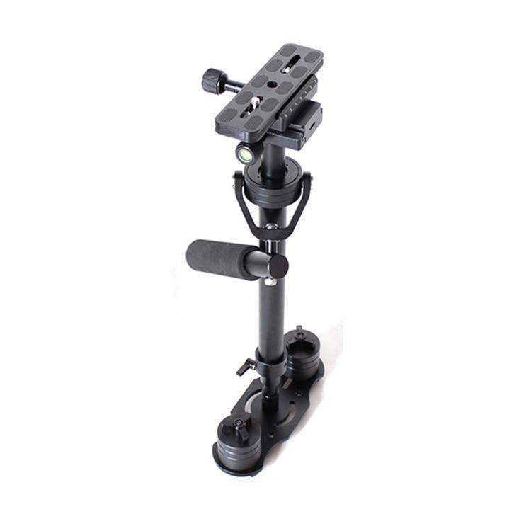 Steadicam s60 handheld camera stabilizer steadycam video steady DSLR estabilizador cameras Compact Camcorder
