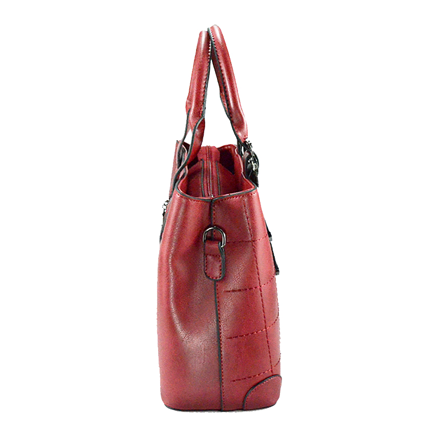 New Women bag handbag female han edition sweet lady fashion female bag Tote worn one shoulder bag