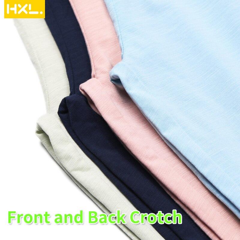 Darmowa wysyłka HXL dla dzieci dla dzieci chłopców dziewcząt - Ubrania dziecięce - Zdjęcie 3